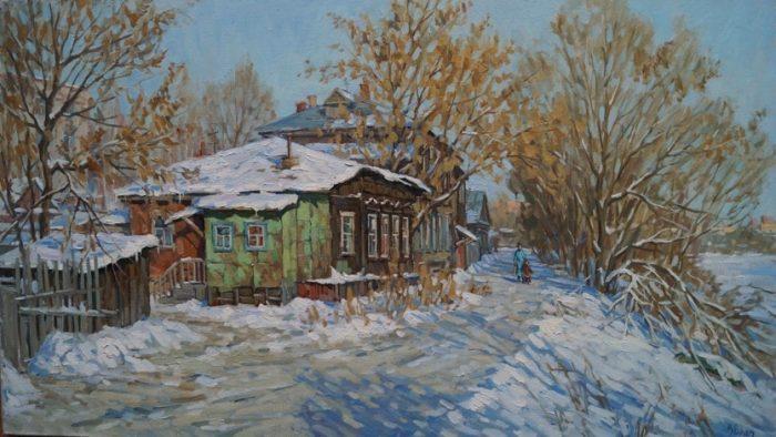 xudozhnik_Vasilij_Cychev_01-e1481706869282 (700x394, 65Kb)
