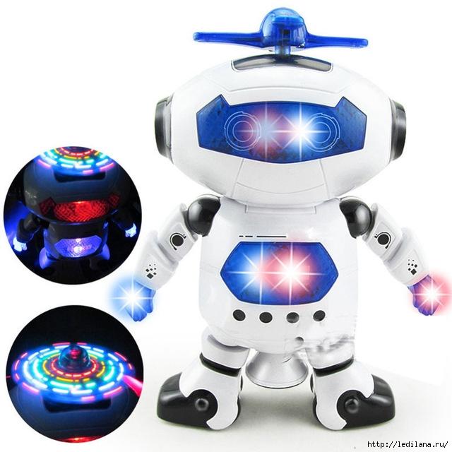3925311_robot (640x640, 193Kb)