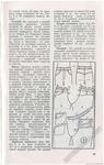 Превью page0060 (443x700, 221Kb)