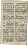 Превью page0065 (442x700, 272Kb)