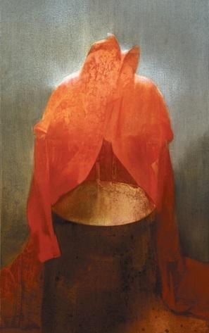 Zoya Frolova (14) — копия (297x473, 45Kb)