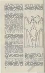 Превью page0076 (431x700, 229Kb)