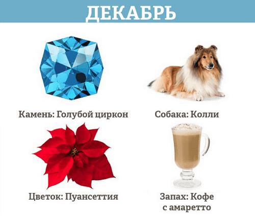 декабрь (500x431, 40Kb)