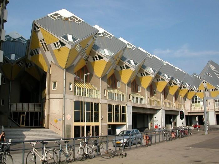 5723196_Kubicheskie_sady_Rotterdama (700x525, 115Kb)
