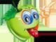яблоко перст (80x60, 12Kb)