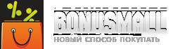 logo2 (256x70, 12Kb)