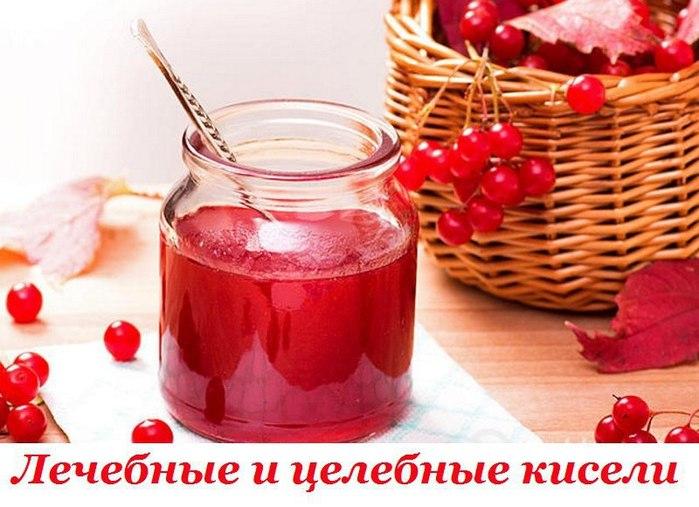 2749438_Lechebnie_kiseli_dlya_krasoti_i_zdorovya (700x507, 80Kb)