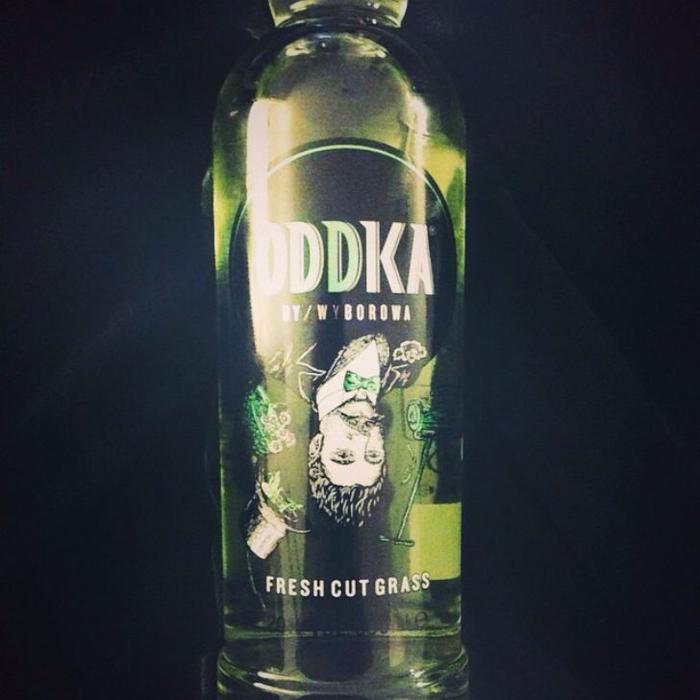 необычные вкусы алкогольных напитков 11 (700x700, 319Kb)