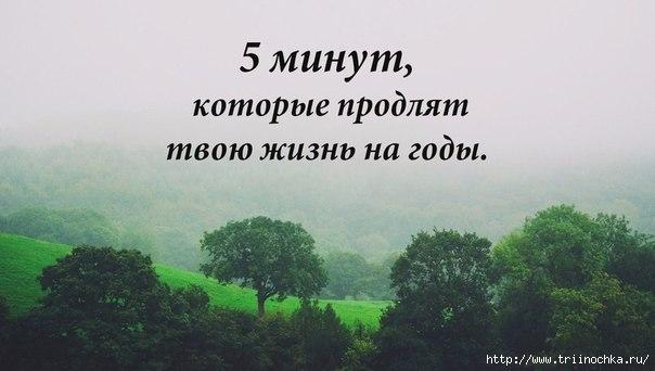 Пять минут для здоровья!/4059776_Pyat_minyt_dlya_zdorovya (604x342, 95Kb)