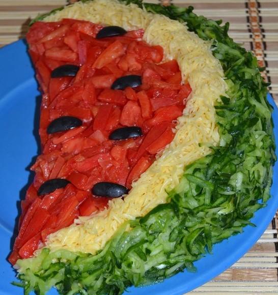 Salat-Arbuznaya-dolka-s-kuritsey (546x580, 99Kb)