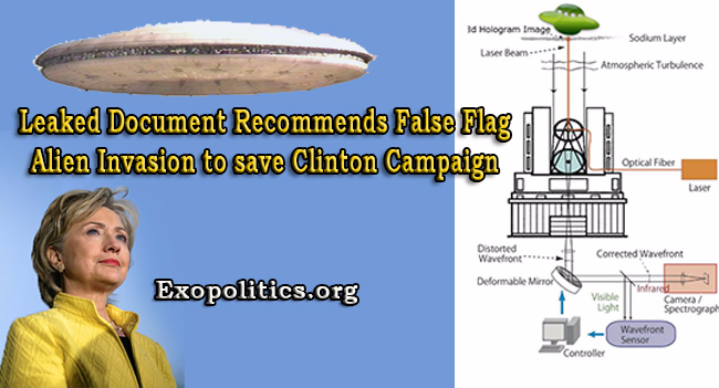 Leaked-Document-Recommends-False-Flag-Alien-Invasion-to-save-Clinton-Presidential-Campaign (650x351, 200Kb)