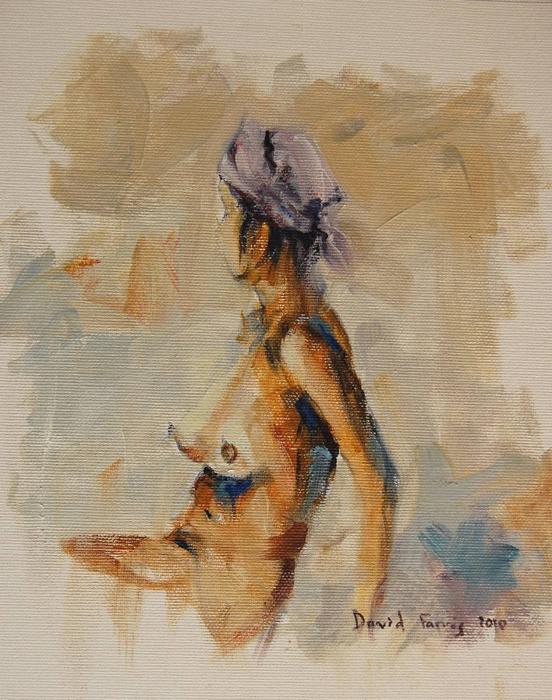 David Farres Calvo Tutt'Art@ (34) (552x700, 412Kb)