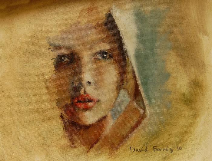 David Farres Calvo Tutt'Art@ (61) (700x532, 433Kb)