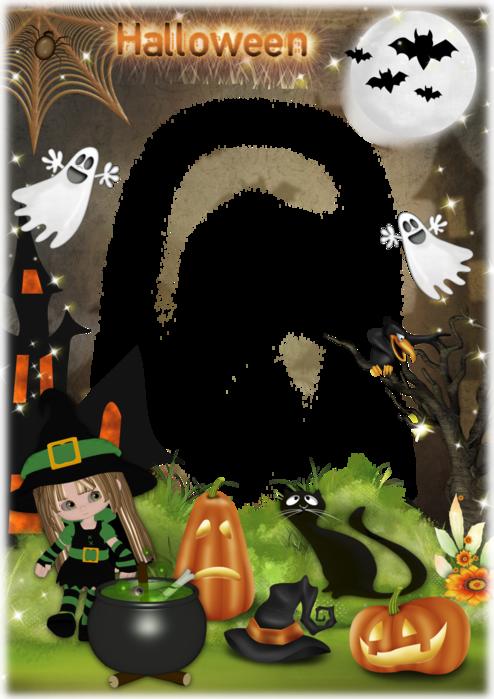 halloween (494x700, 458Kb)