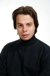 jacob_katsnelson_bio (177x266, 28Kb)