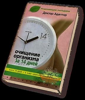 обложка1тень (287x337, 138Kb)