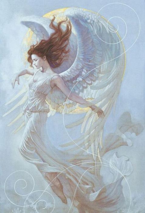 Ангел1 (477x700, 287Kb)