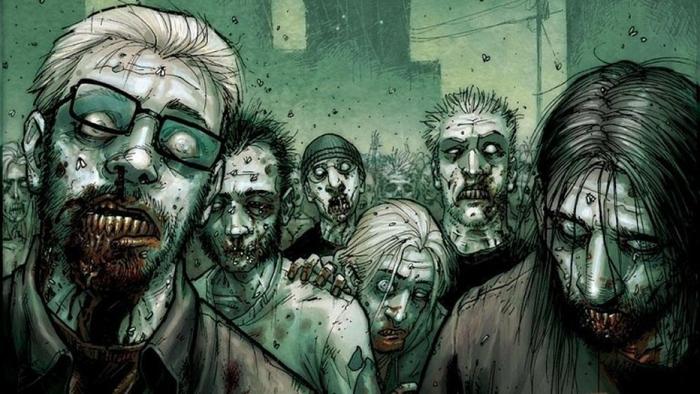 1437139824_zombi (700x394, 308Kb)