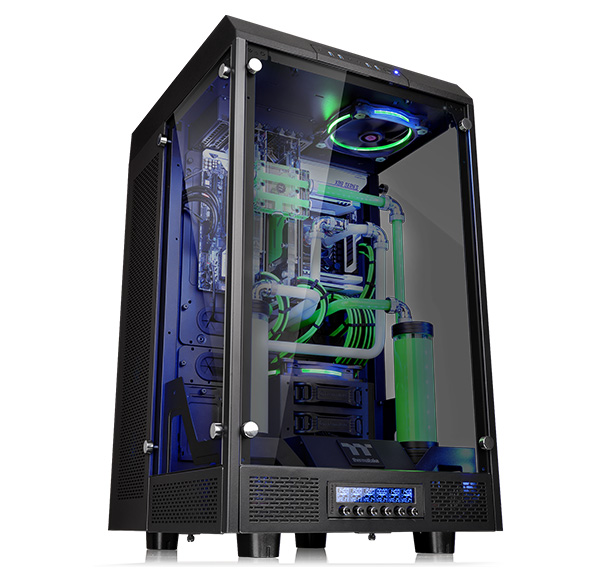 3936605_Thermaltake_Tower_900 (600x580, 118Kb)