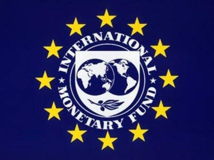 Ukraina-v-2012-godu-ne-budet-brat-kredity-MVF (700x525, 263Kb)