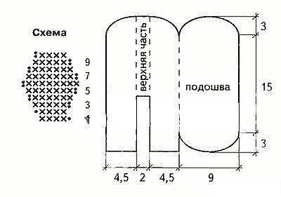 4121583_QK6Whj4Xwv4 (400x281, 18Kb)