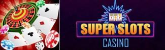 casino SuperSlots/2719143_SuperSlots (325x100, 14Kb)