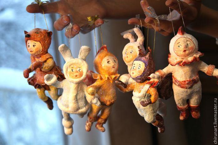 Ватные елочные игрушки из далекого детства/1783336_ac2ee215788cbd8817571243edz8 (700x466, 54Kb)