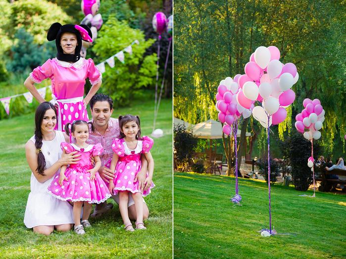 фотограф на детский праздник Анастасия Сахарова/5778136_ (700x523, 593Kb)