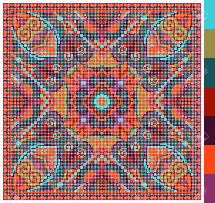 37089740-geometric-square-pattern-for-cross-stitch-ukrainian-traditional--Stock-Photo (700x663, 894Kb)
