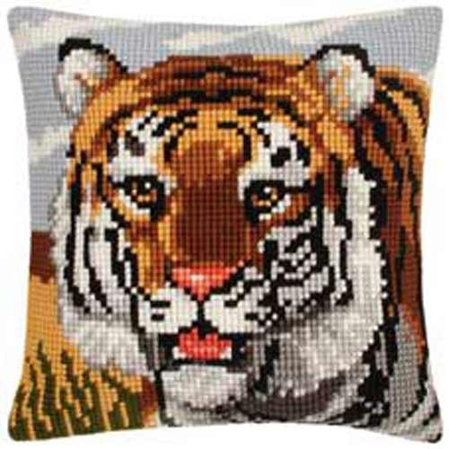 Vervaco-1200-629-tiger (500x500, 190Kb)
