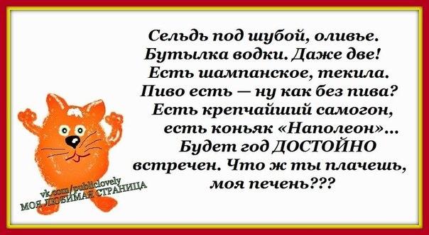 5672049_1419786318_frazochki24 (604x332, 53Kb)