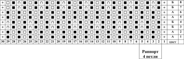 putanka-2color-tab-r (700x227, 105Kb)