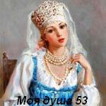 106369338_asr (150x150, 65Kb)