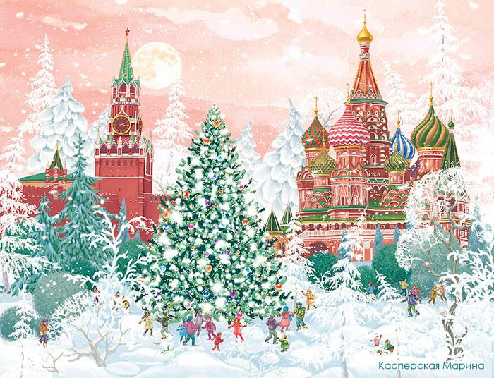 main_Касперская_Марина__Москва_ (700x536, 663Kb)
