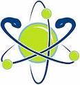 nucmed_logo3 (116x122, 20Kb)