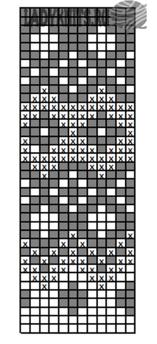 Fiksavimas.PNG1 (321x700, 153Kb)
