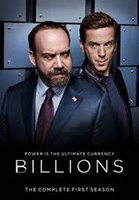 billions_season_2 (139x200, 40Kb)