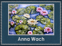 Anna Wach (200x150, 81Kb)