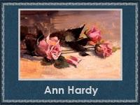 5107871_Ann_Hardy (200x150, 14Kb)