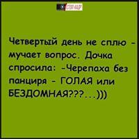 4136529_15542197_1835685056719721_4606097559361938924_n (200x200, 8Kb)