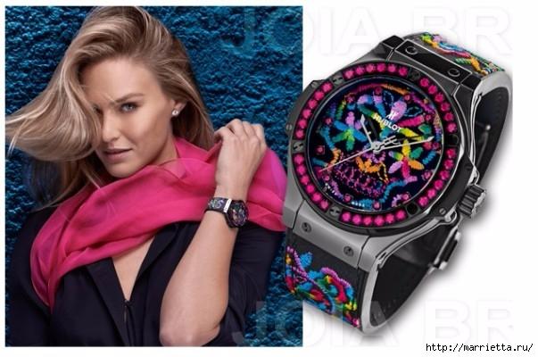 Швейцарские часы с вышивкой (6) (603x400, 166Kb)
