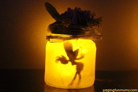 Adorable-DIY-Fairy-Jar-Night-Light (540x360, 166Kb)