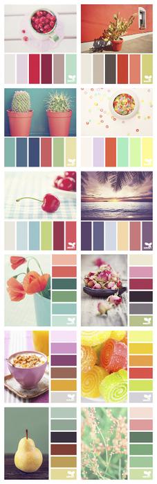 Design_Seeds_Tizas-Hechas-Trizas-color-palete (227x700, 195Kb)