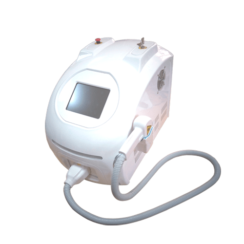 аппатар (500x500, 35Kb)