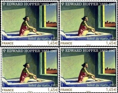YtFR 4633 Edward-Hopper-American-painter-and-printmaker копия 777 (398x314, 74Kb)