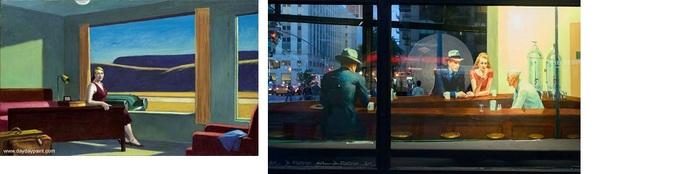 edward-hopper-paintings-for-sale-21 (700x174, 41Kb)