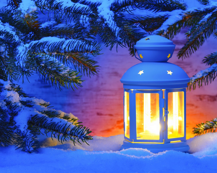 фонарь зажженный 12 (700x560, 528Kb)