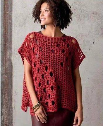 #1572-blusa-crochet-1 (352x429, 173Kb)