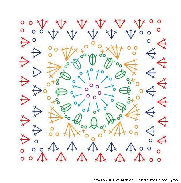 etnicheskij-snud-kryuchkom-shema-3 (633x639, 186Kb)