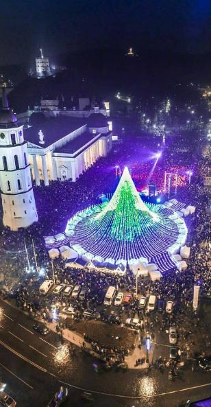 Рождественская елка в Вильнюсе/3364688_15492488_1295114567197968_836726936082618229_n (308x593, 340Kb)